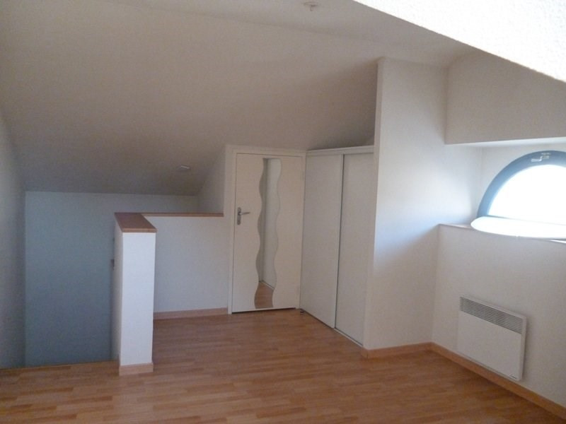 Rental apartment Tarbes 450€ CC - Picture 5