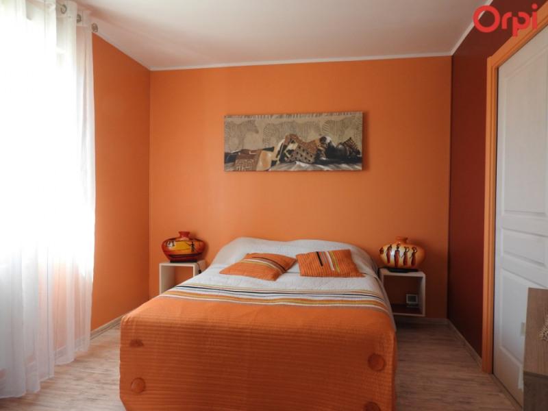 Vente maison / villa Saujon 296800€ - Photo 6