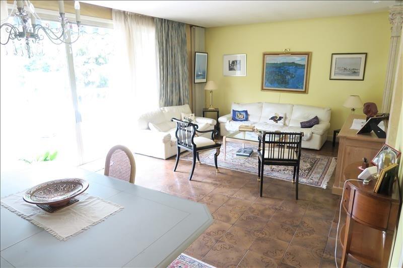 Vente de prestige maison / villa Verrieres le buisson 1015000€ - Photo 2
