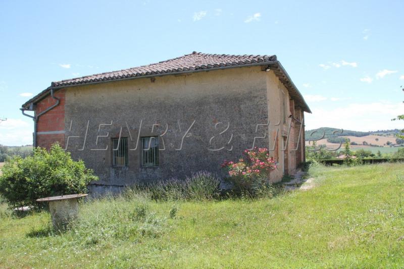 Sale house / villa Samatan 235000€ - Picture 30