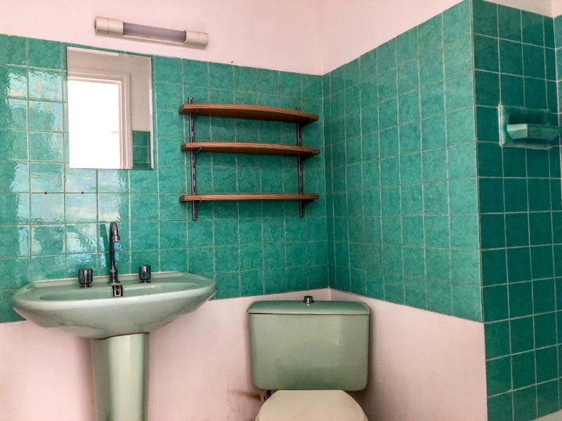 Produit d'investissement appartement Nimes 49500€ - Photo 4