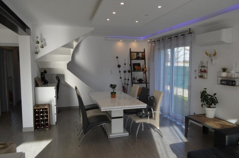 Sale house / villa Aigues mortes 360000€ - Picture 1