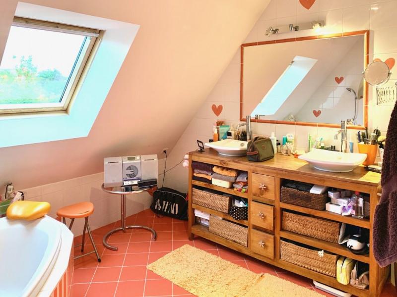 Vente de prestige maison / villa Ouistreham 598000€ - Photo 8