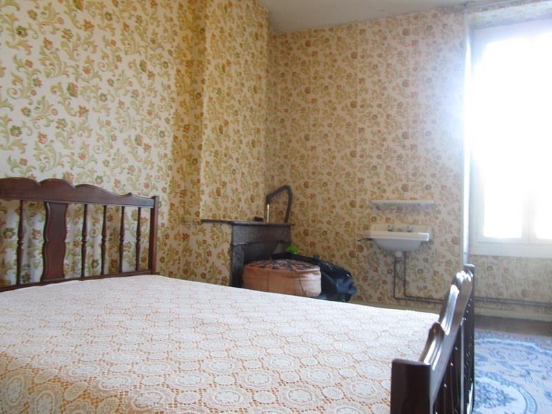 Vente maison / villa Cavignac 220000€ - Photo 9