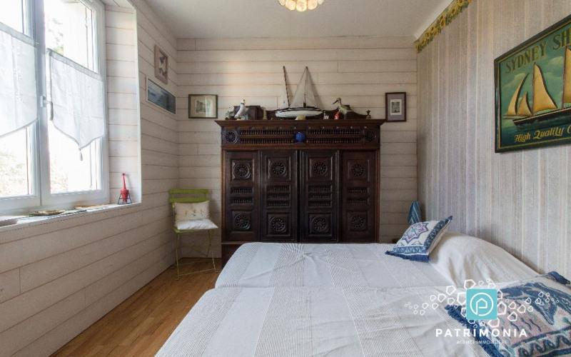 Vente maison / villa Clohars carnoet 170335€ - Photo 6
