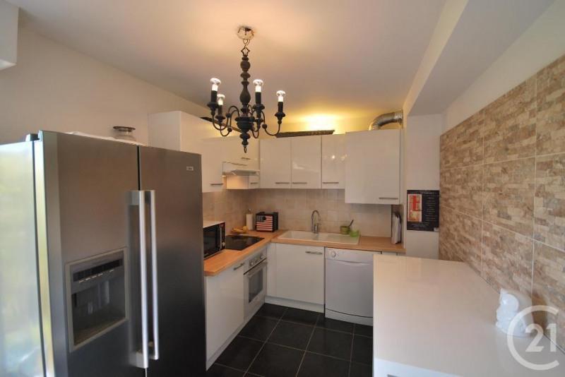 Продажa квартирa Mandelieu la napoule 530000€ - Фото 15
