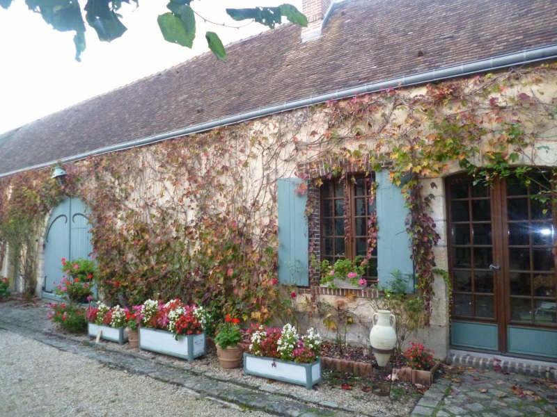 Revenda casa Nogent le roi 305000€ - Fotografia 8
