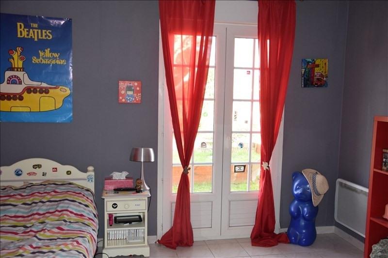 Vente maison / villa Dremil lafage 455000€ - Photo 6