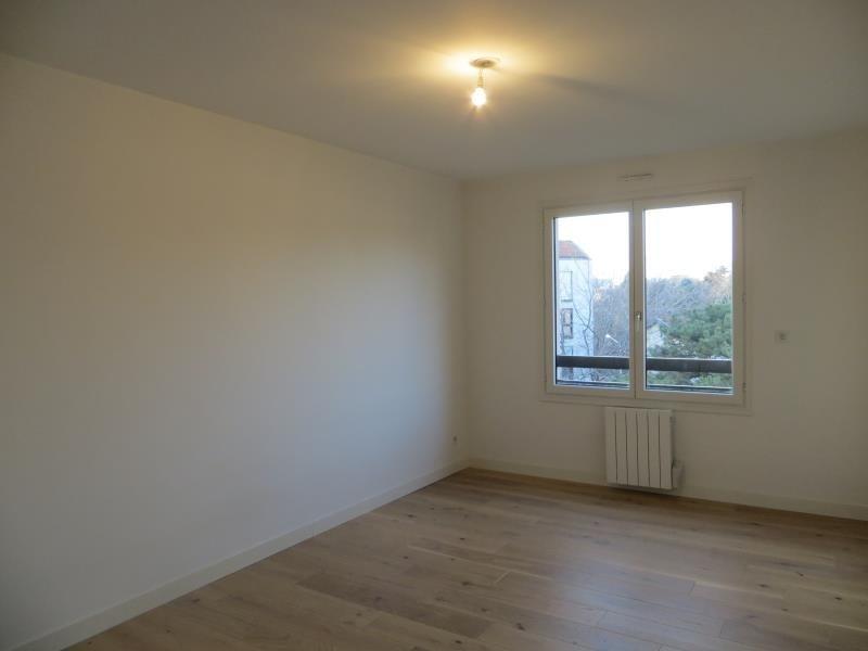 Alquiler  apartamento Lyon 4ème 2135€ CC - Fotografía 8
