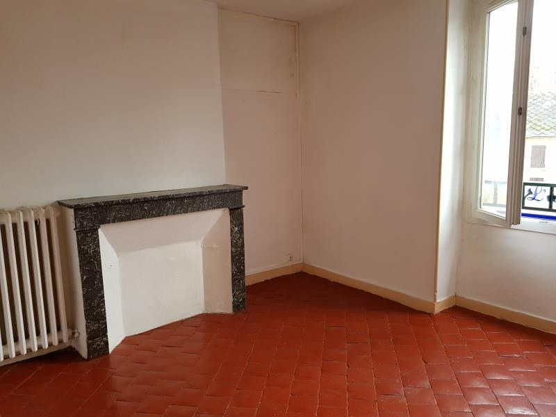 Rental apartment Tigy 500€ CC - Picture 1