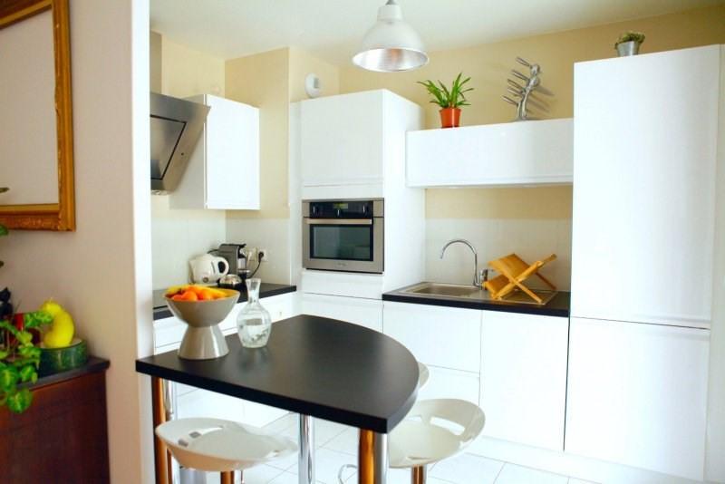 Sale apartment Bagnolet 440000€ - Picture 5