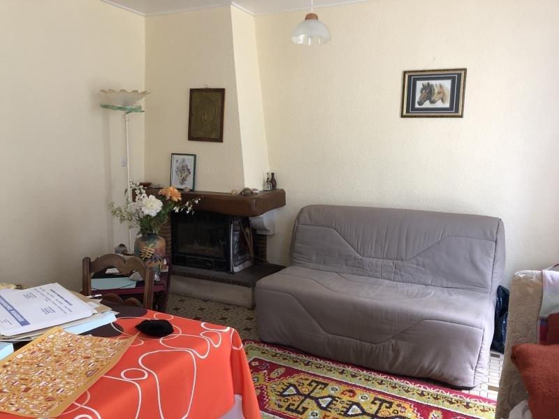 Sale house / villa Toucy 107500€ - Picture 4