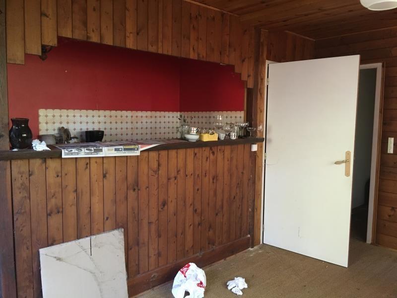 Sale house / villa La chartre sur le loir 24000€ - Picture 3