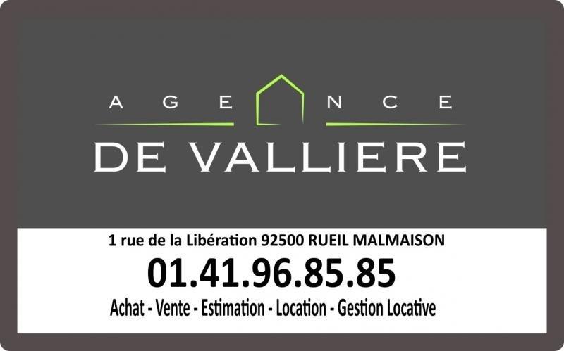 Vente appartement Rueil malmaison 298000€ - Photo 4