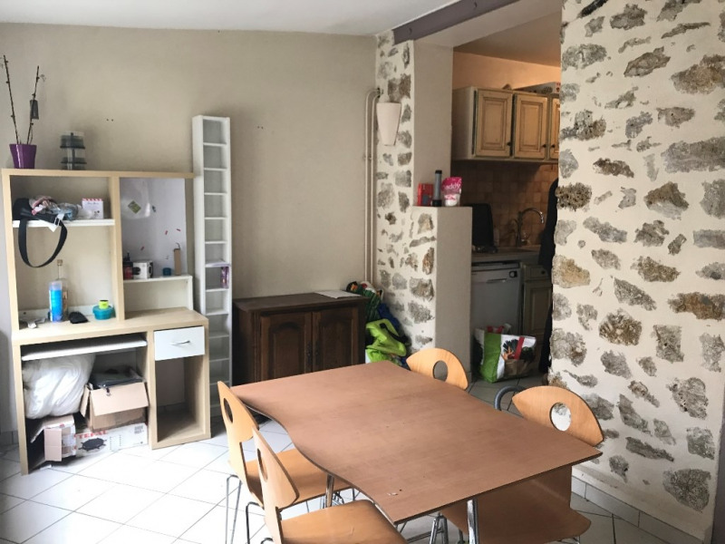 Sale house / villa Bretigny sur orge 249000€ - Picture 6