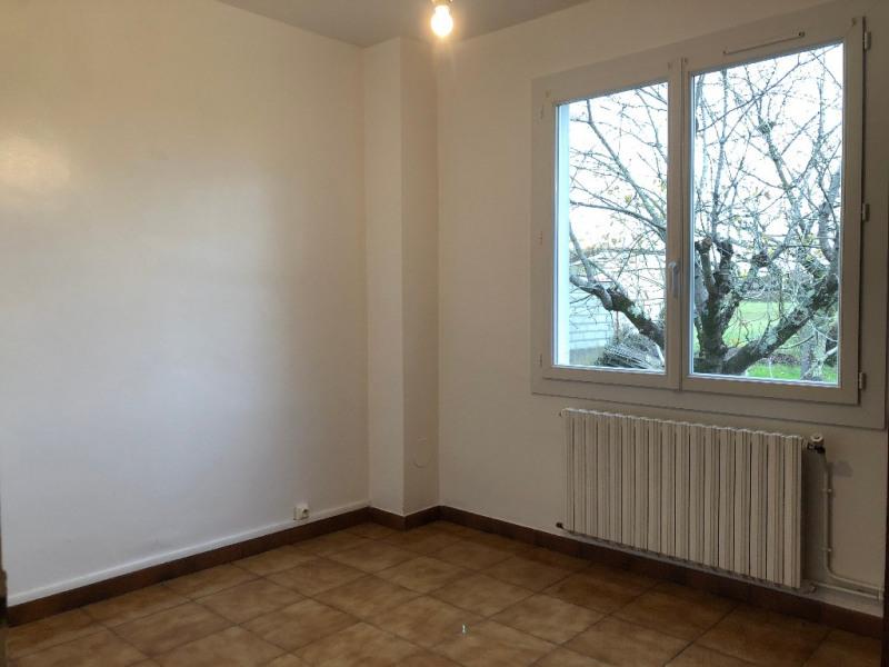 Sale house / villa Barcelonne du gers 125000€ - Picture 7
