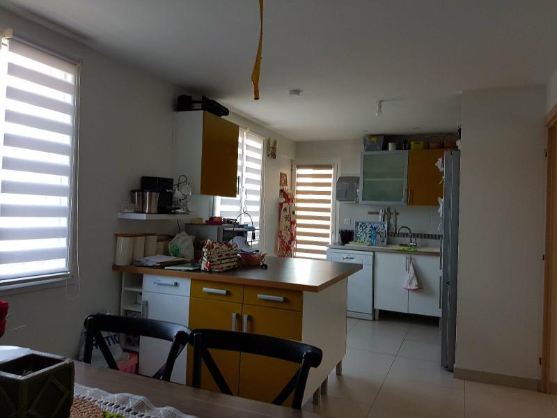 Vente appartement Les avenieres 109000€ - Photo 4