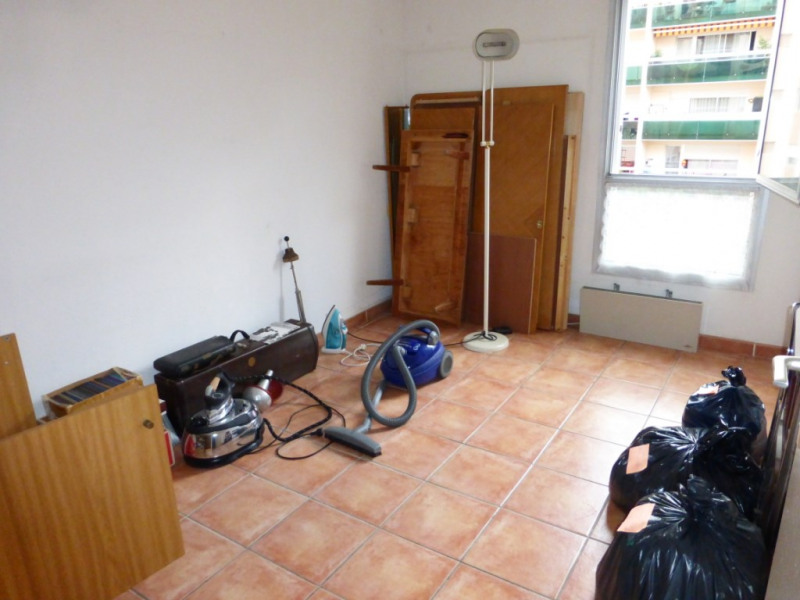 Vente appartement Hyeres 362 200€ - Photo 8