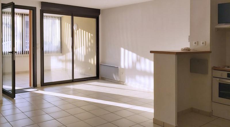 Venta  apartamento Argeles sur mer 139100€ - Fotografía 1