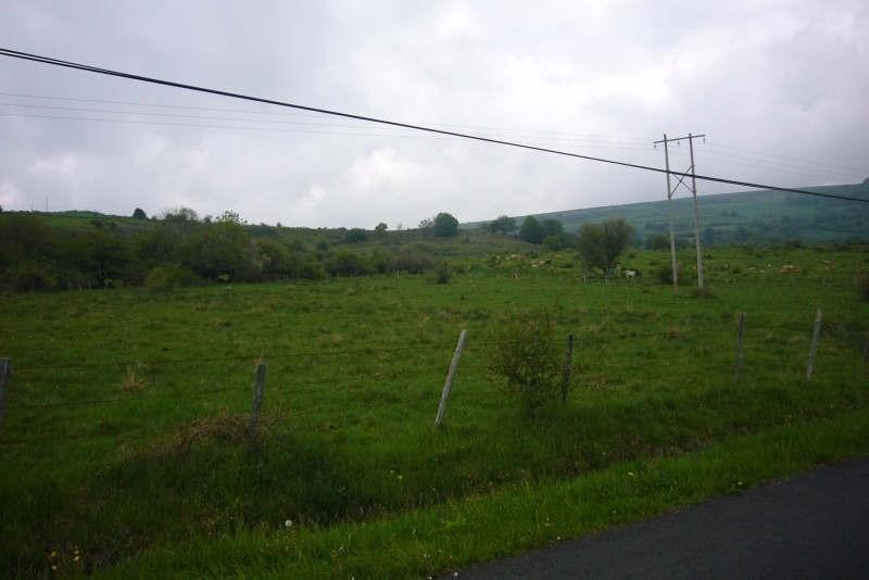 Vente terrain St chely d'aubrac 9800€ - Photo 3