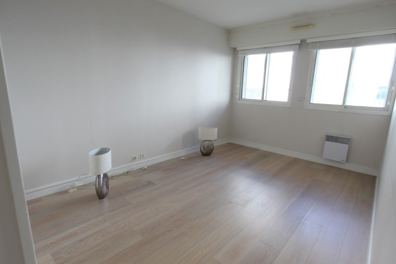 Location appartement Nantes 1 240€ CC - Photo 4