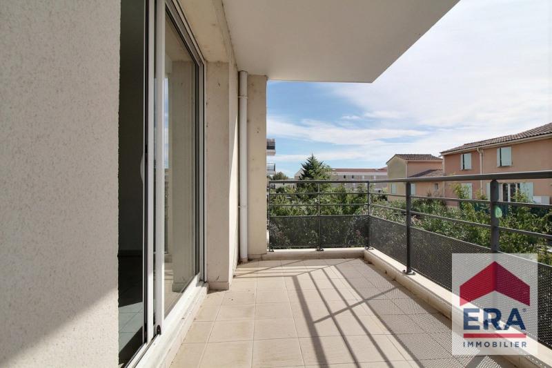 Sale apartment Monteux 121540€ - Picture 7