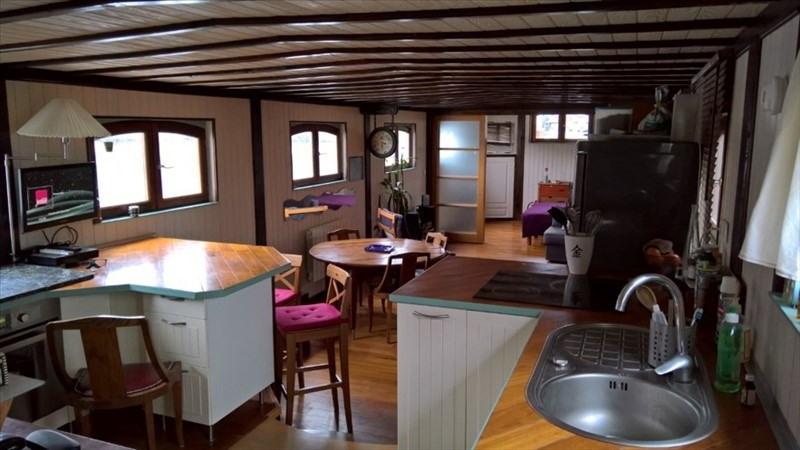 Sale house / villa Vernon 228000€ - Picture 2