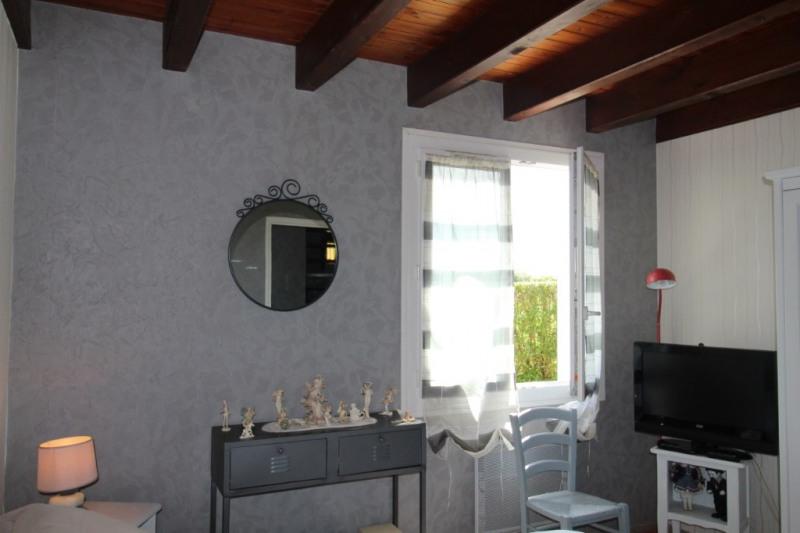 Sale house / villa Le palais 365960€ - Picture 3