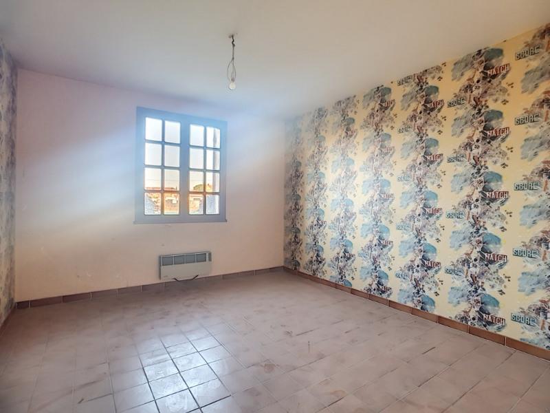 Vente maison / villa Sorgues 225000€ - Photo 10