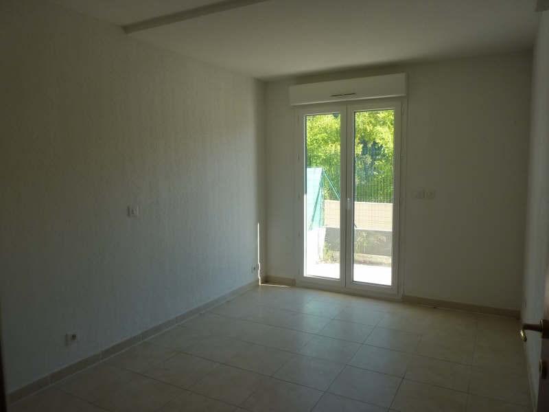 Location appartement Roquebrune-cap-martin 817€ CC - Photo 4