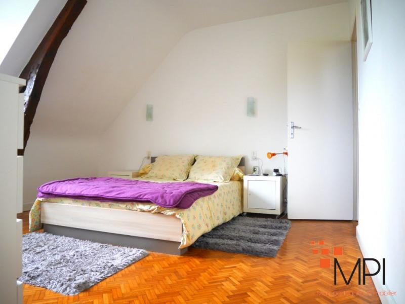 Rental house / villa Saint gilles 1040€ CC - Picture 7