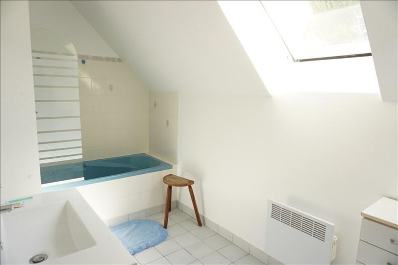 Vente maison / villa Noisy le grand 387000€ - Photo 7