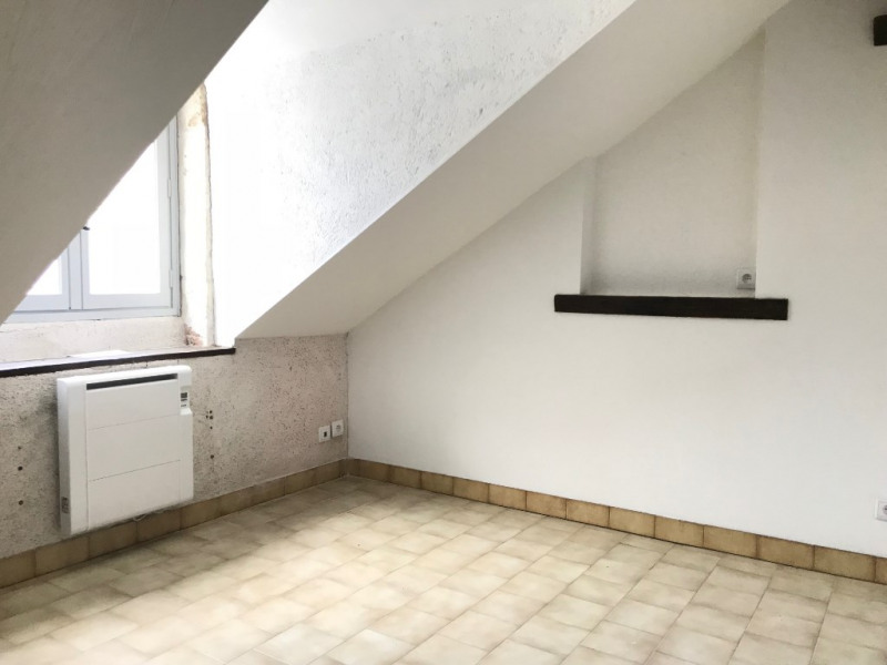 Vente appartement Blois 55 000€ - Photo 2