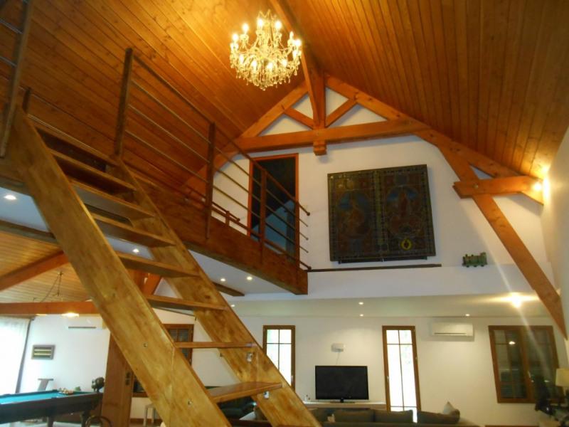 Deluxe sale house / villa La brede 820000€ - Picture 8