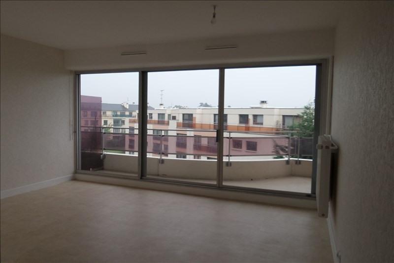 Rental apartment Caen 482€ CC - Picture 3