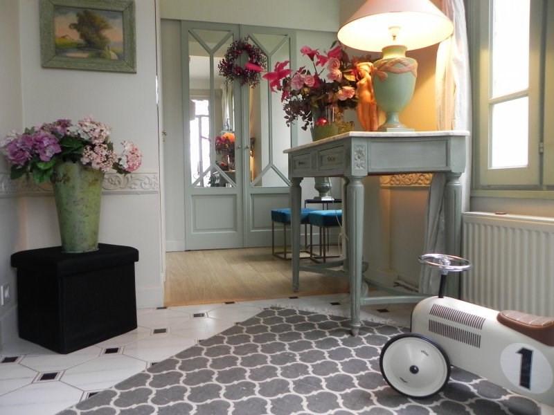 Sale house / villa Agen 474000€ - Picture 3