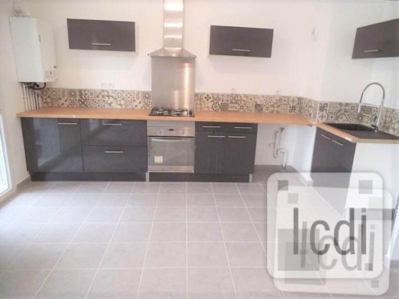 Location appartement Montélimar 659€ CC - Photo 2