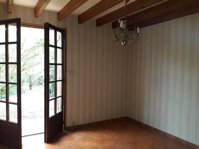 Vente maison / villa Belcastel 237000€ - Photo 5