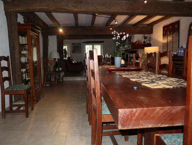 Vente maison / villa Dax 432000€ - Photo 2