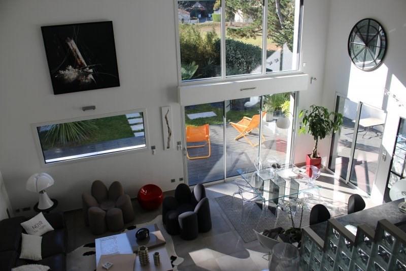 Vente de prestige maison / villa Chateau d olonne 697000€ - Photo 8