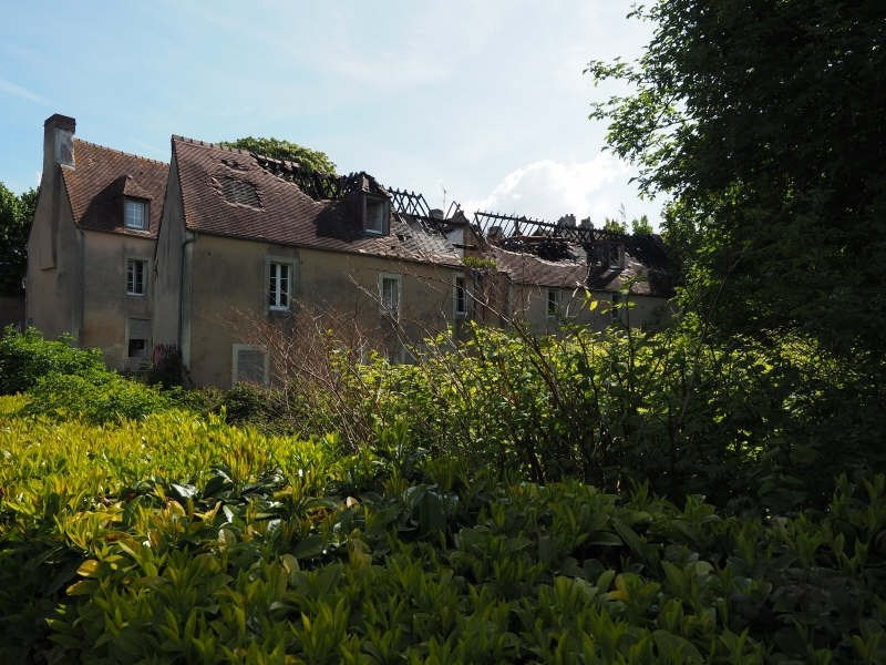 Sale building Falaise 128000€ - Picture 3