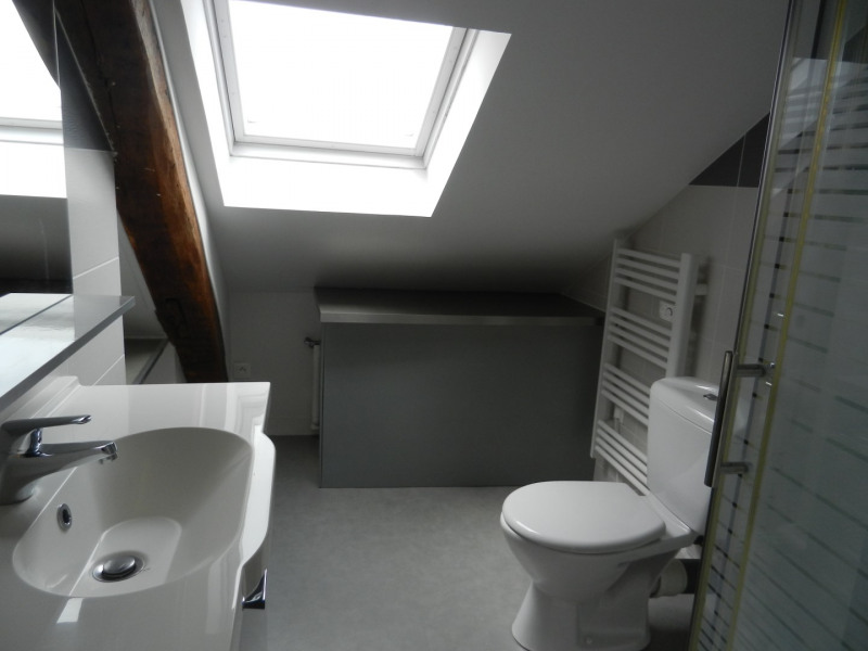 Vente appartement Le mans 79 875€ - Photo 5
