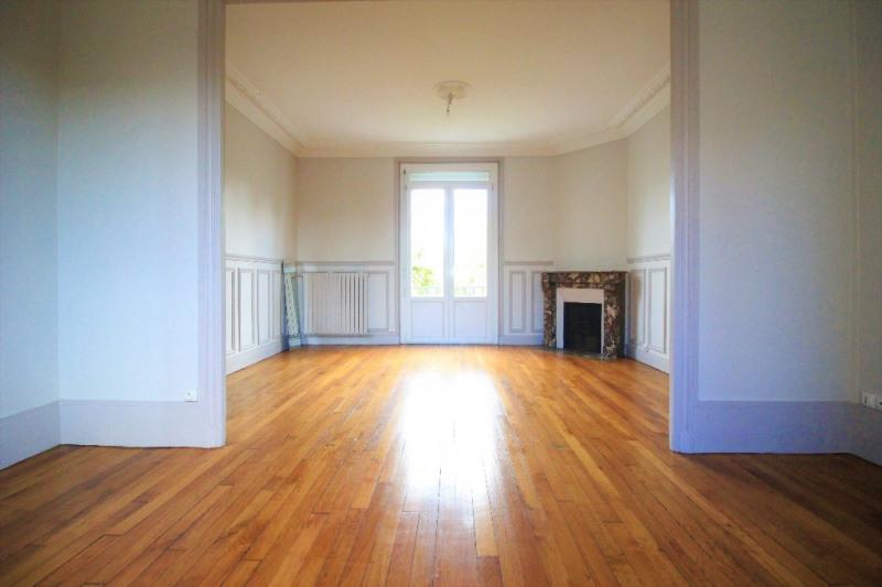 Sale house / villa Conflans ste honorine 430000€ - Picture 3