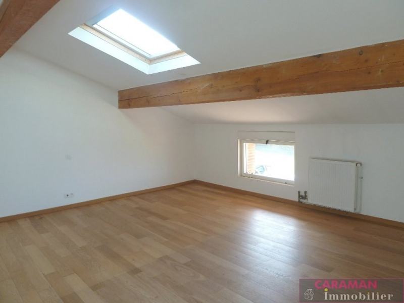 Location maison / villa Labastide beauvoir 1 700€ CC - Photo 10