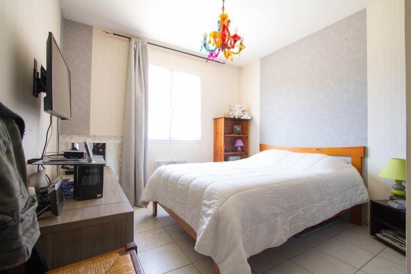 Vente maison / villa Ladignac le long 137000€ - Photo 7