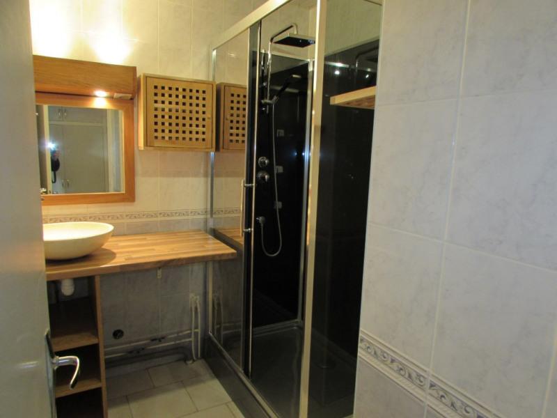 Vente appartement Dax 113000€ - Photo 4