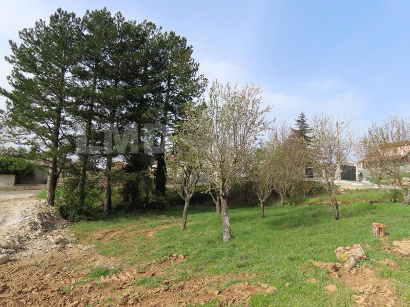Vente terrain Millau 138300€ - Photo 5
