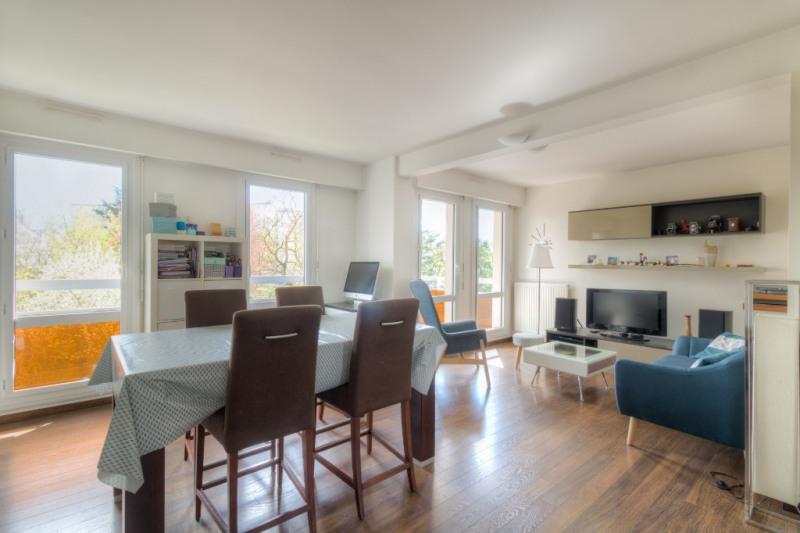 Appartement Chatou 4 pièce(s) 86 m2