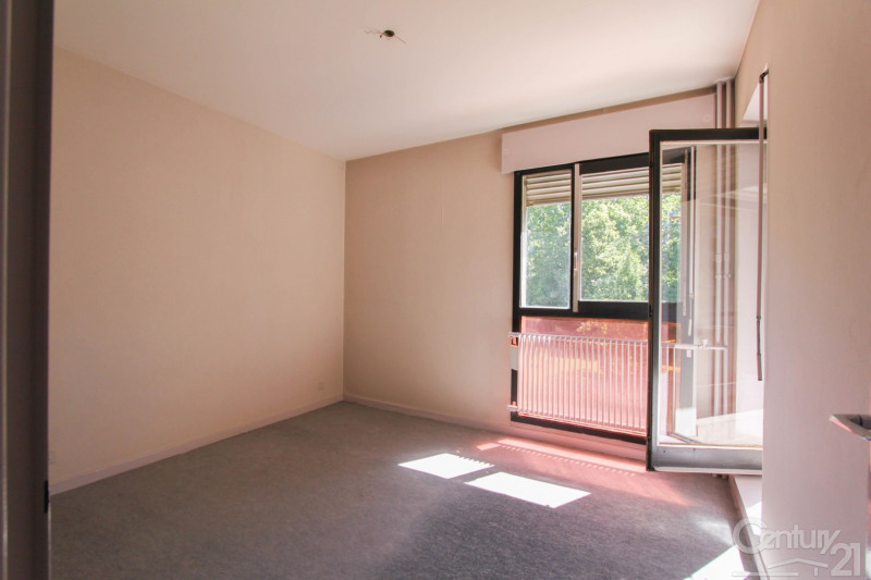 Viager appartement Ecully 33000€ - Photo 3