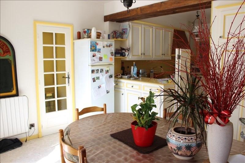 Vente maison / villa Coulommiers 394000€ - Photo 5